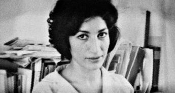 Zintijd-25_header-Forough-Farrokhzad