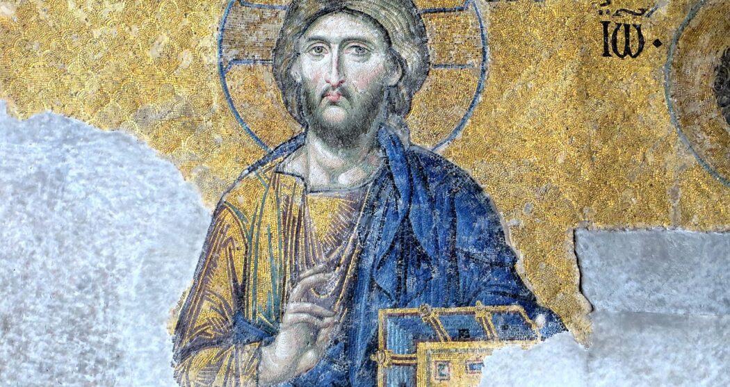 christ-1618197_1920