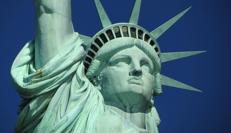 vrijheidsbeeld_NY