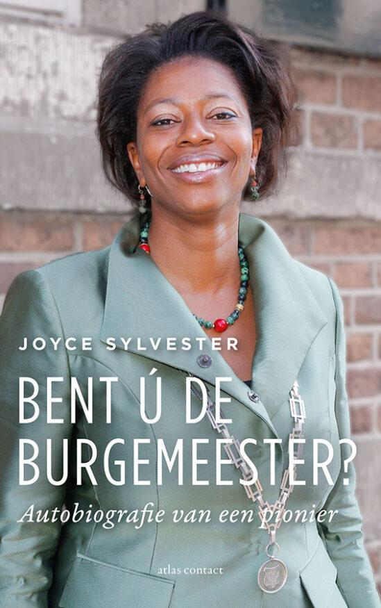 Sylvester_Bent u de burgemeester 3.indd