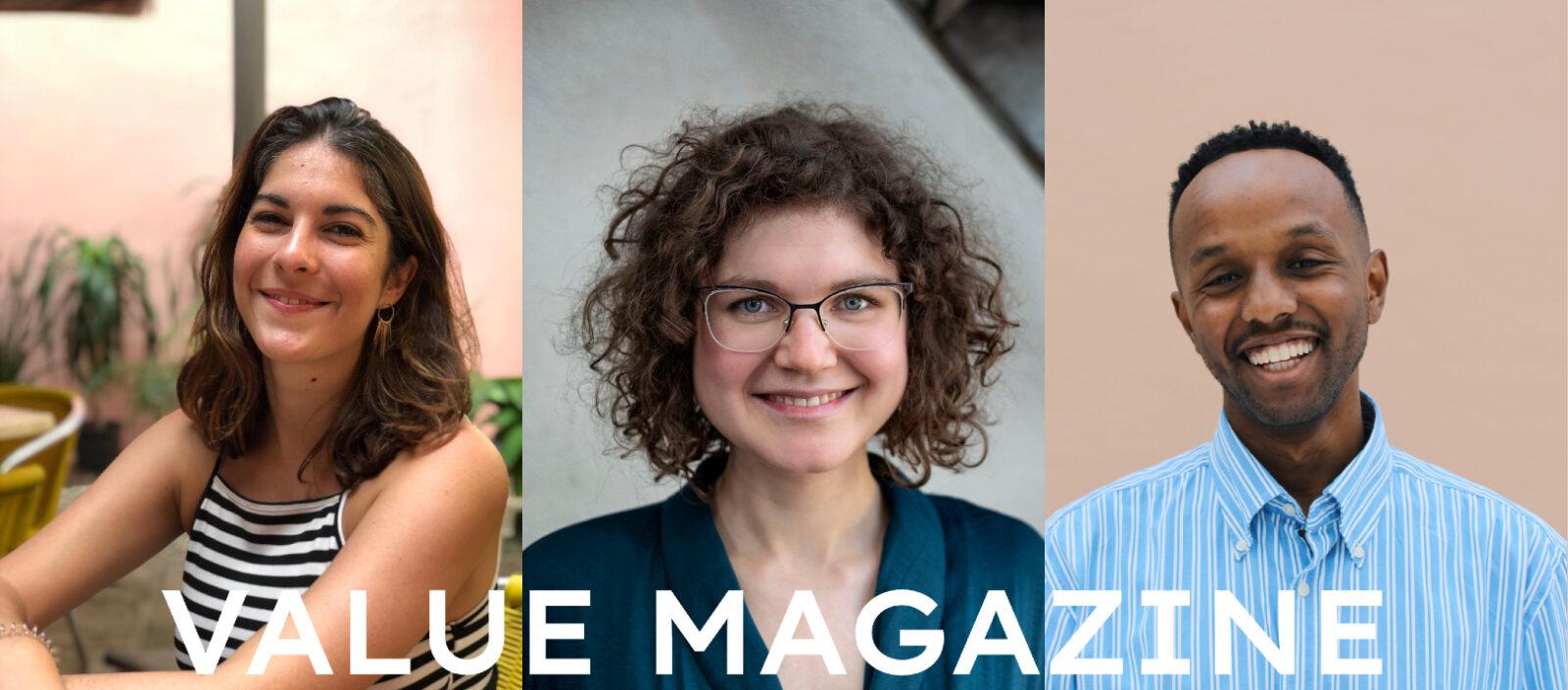 Editors VALUE MAGAZINE (2) – kopie