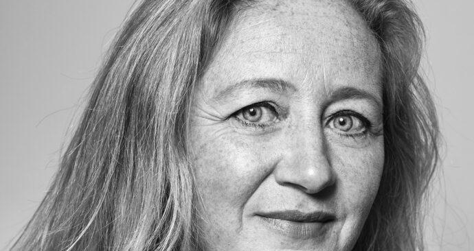Janet-Vaessen_WOMEN Inc_header
