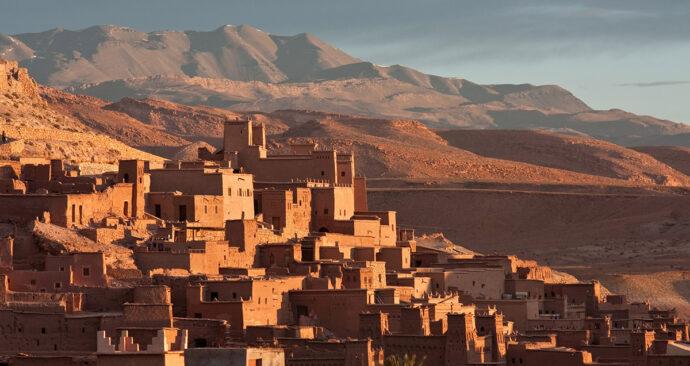 Marokko_thematisch