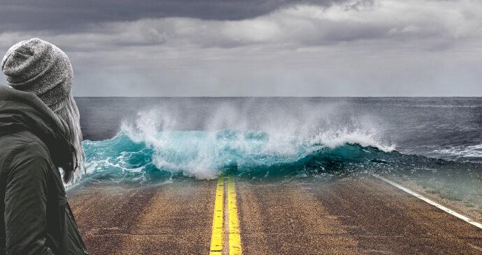 Zondvloed-klimaatverandering_pixabay