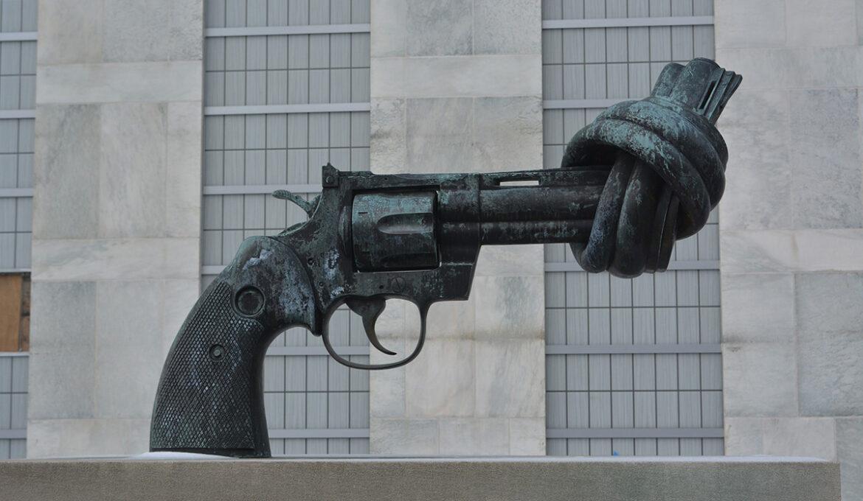 geweld_pistool-loop_pixabay