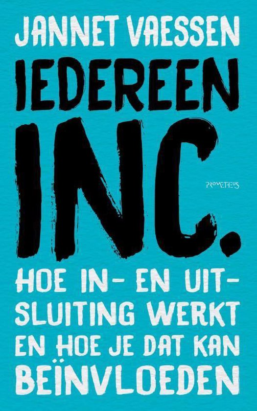 iedereen-inc_cover