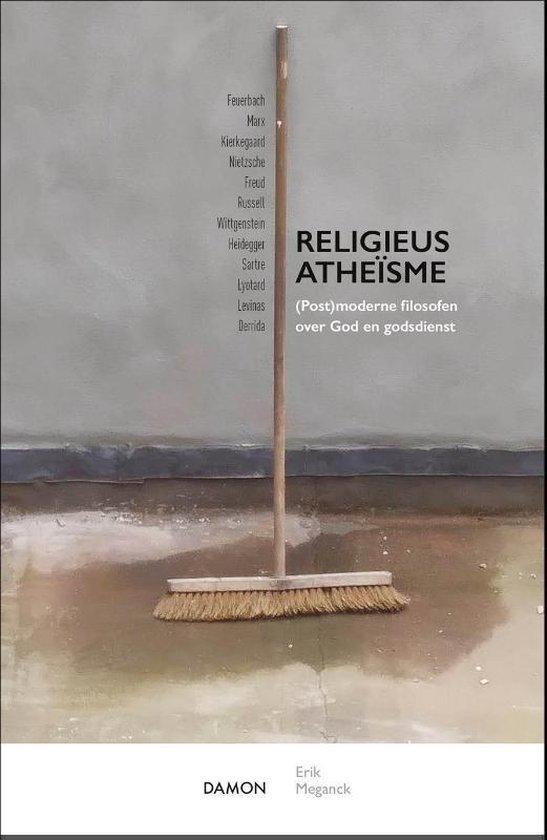 religieus-atheisme_boekcover