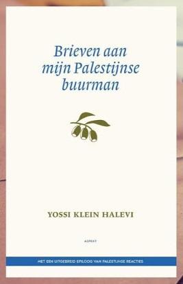 yossikleinhalevi_boekcover