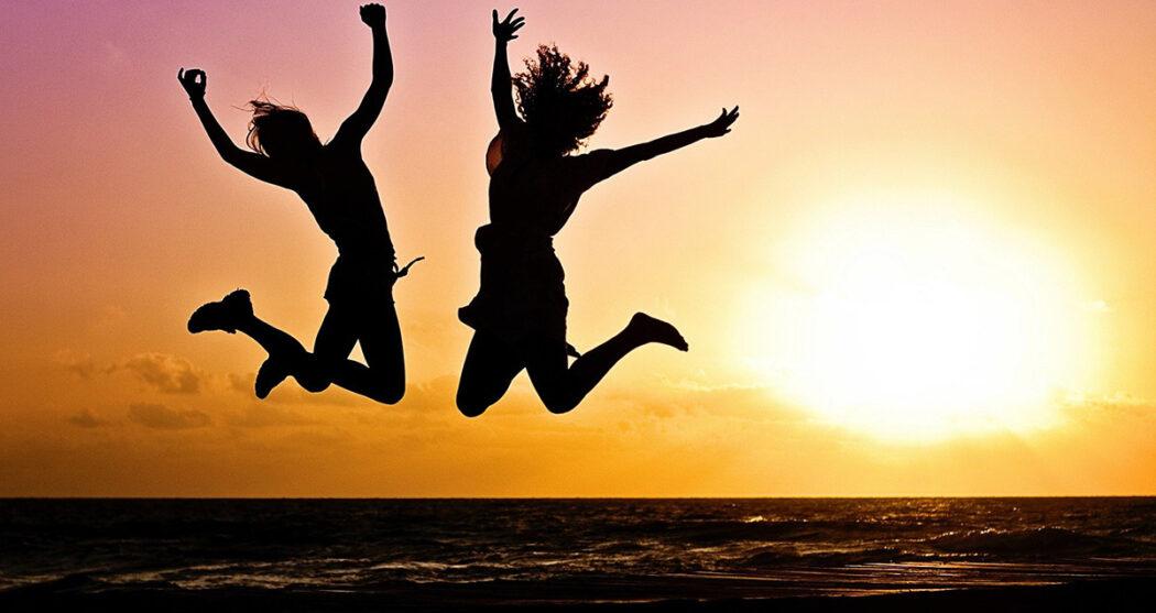 zonsondergang_vrijheid-pixabay