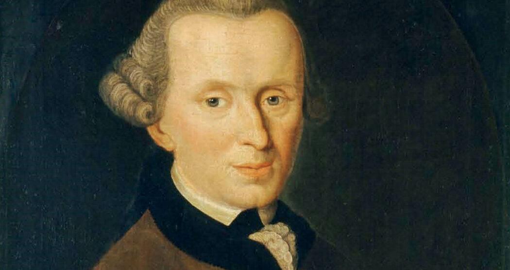 Immanuel-Kant_liggend