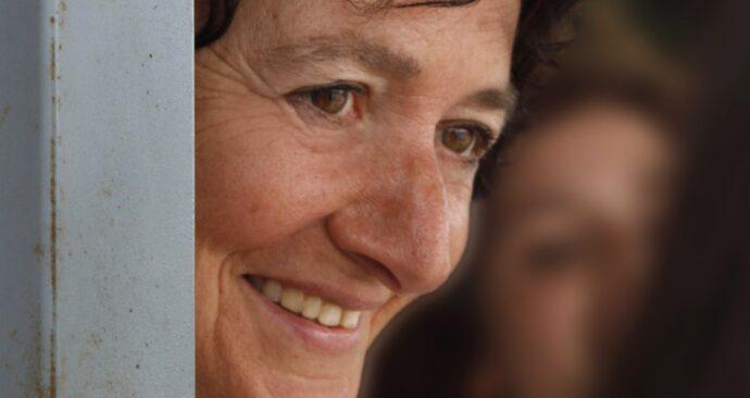 Joanne Nihom