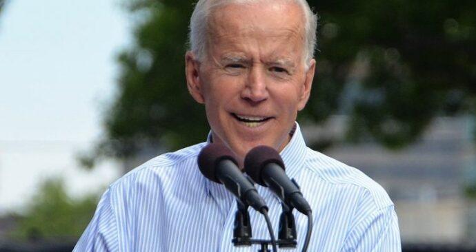 Joe_Biden_wikipedia-980×400