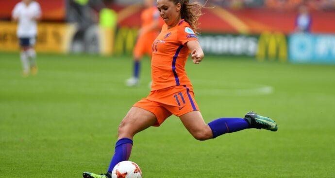 Lieke Martens (wikipedia)