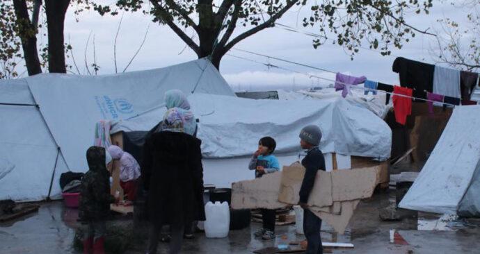 Vluchtelingenkamp_Thessaloniki_header