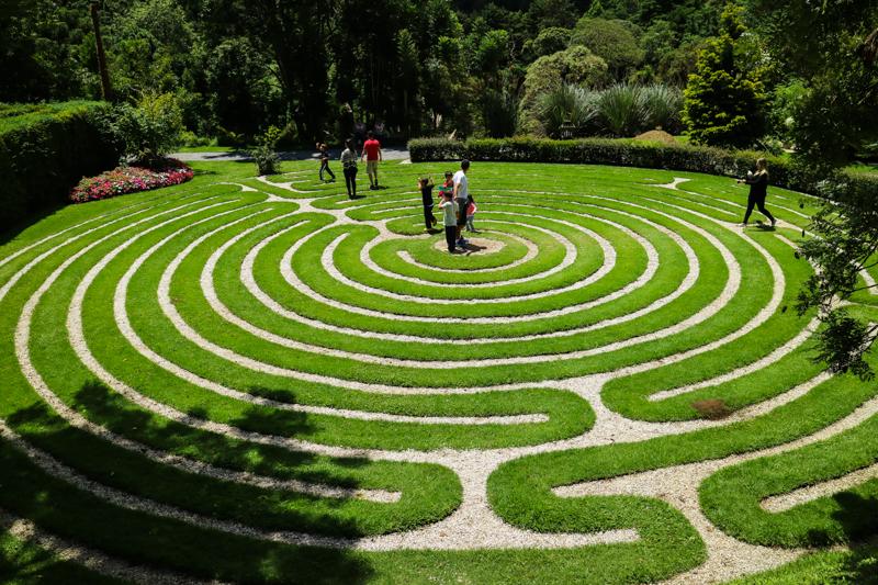 Zintijd-35_labyrint