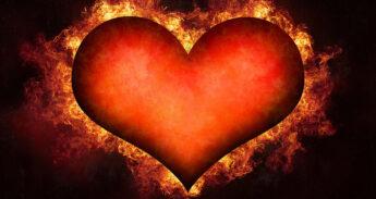 brandend-hart_pixabay