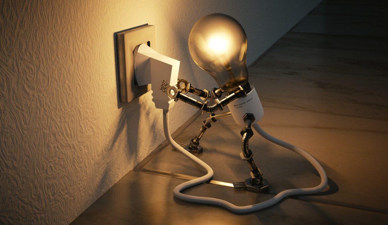 light-bulb-3104355_1920 (1)
