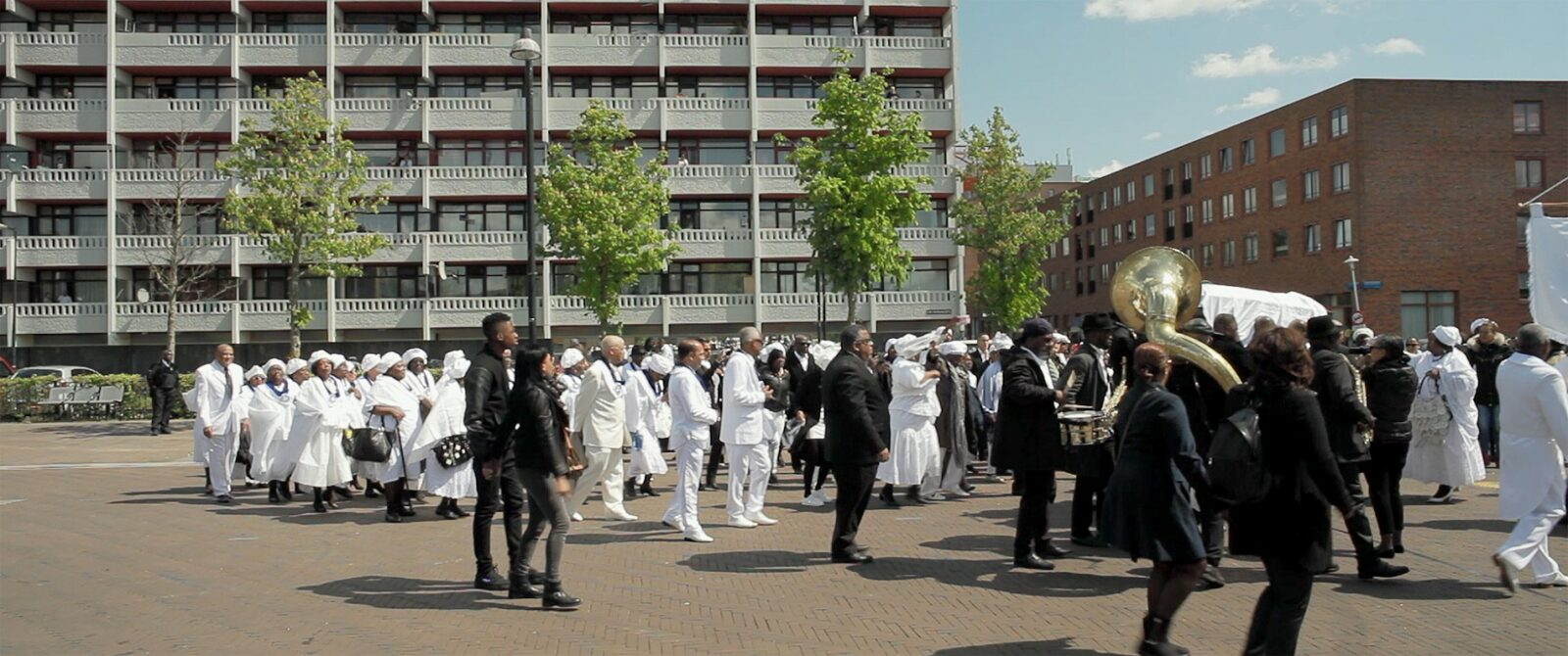 Dood in de Bijlmer.02_07_24_24.Still154