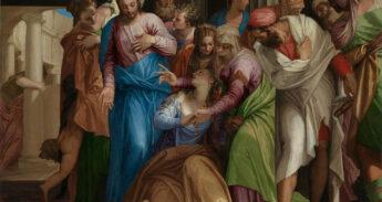 Maria-Magdalena-Paolo-Veronese
