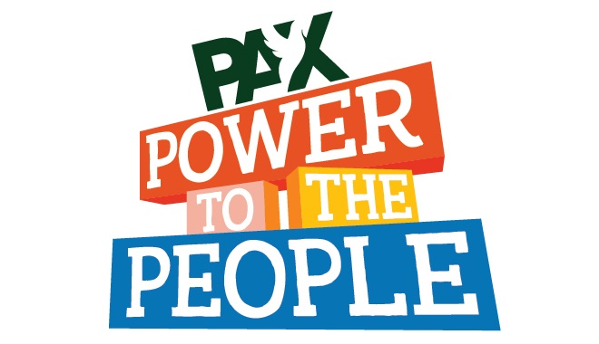 Logo_Power_to_the_people – landscape