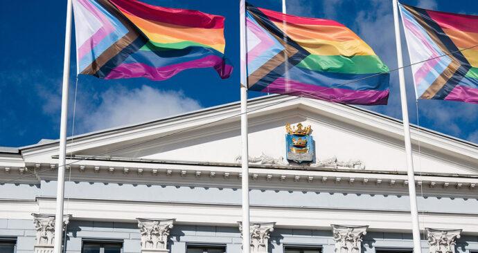 Progress-pride-vlag_Helsinki