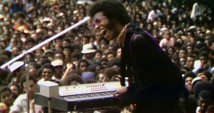 SUMMER-OF-SOUL-Sly-Stone-H-2021-1610652787-1024×577