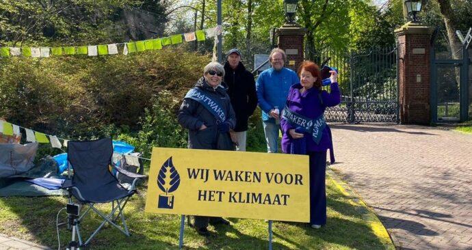 klimaatwakers_10_mei_foto_van_De_Klimaatwakers_via_