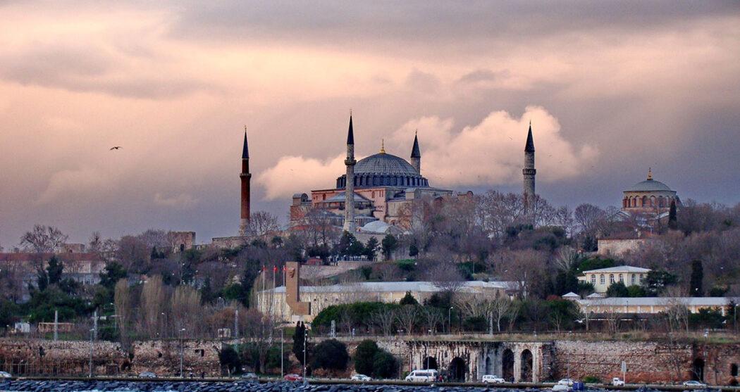 Istanbul_Pixabay