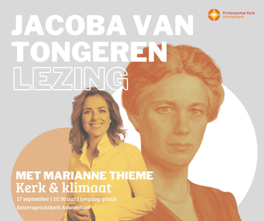 Jacoba-van-Tongerenlezing_PKA
