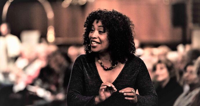 Monica Akihary_Sacred-Songs