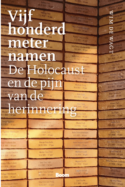Vijfhonderd-meter-namen-De-Holocaust-Wim-de-Wagt-min