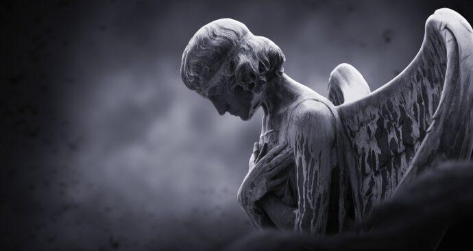 angel-4057032_1920