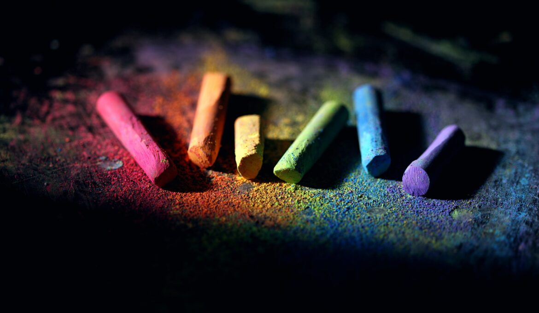 chalk-4829602_1920