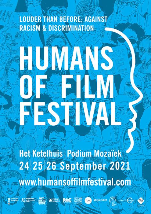 humans-of-film-festival_poster