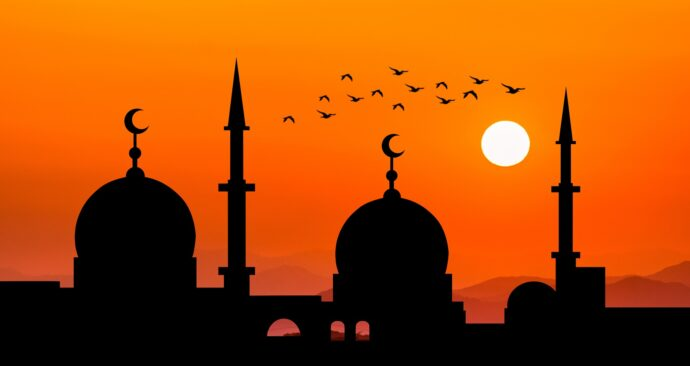 mosque-5950407_1920
