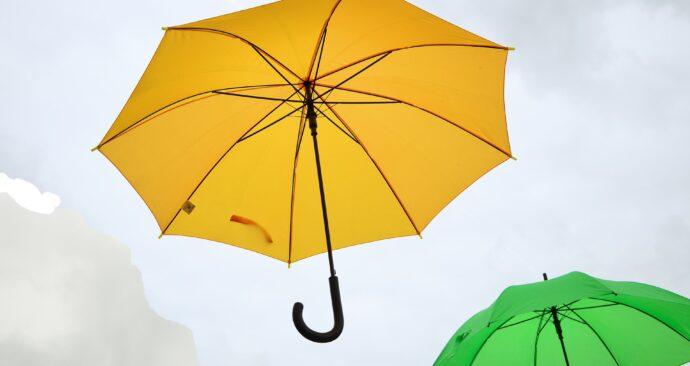 umbrella-846185_1920