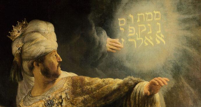 ZINtijd-51_Rembrandt 1635 national gallery