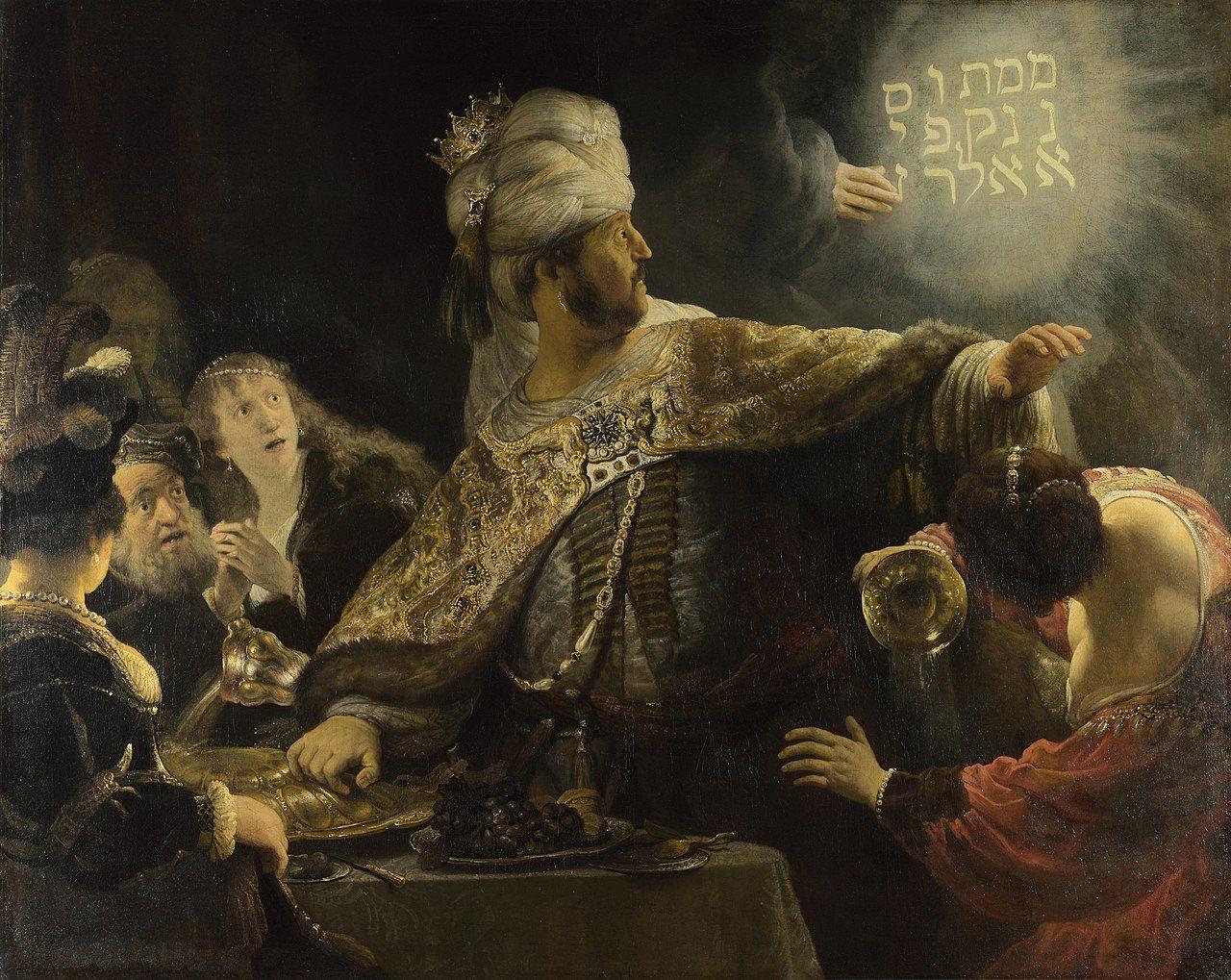 ZINtijd51_rembrandt-tekst