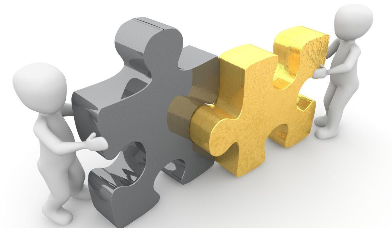 puzzle-1020431_1920